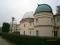 Štefánikova hvězdárna na Petříně