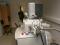 Vlastní elektronový mikroskop