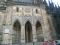 Chrám sv. Víta je gotiky chlouba