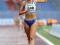 Karolína Sasynová - 3000 - 9:40,48