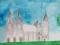 Stíny katedrál