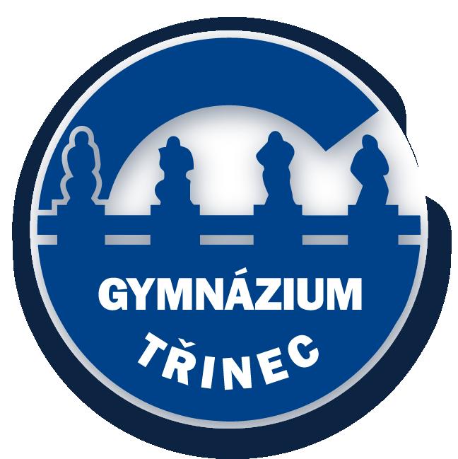 Gymnázium Třinec