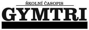 logo_titulni_strana