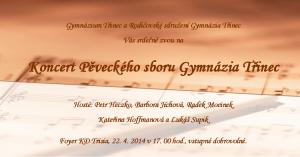 Pozvánka na koncert_3