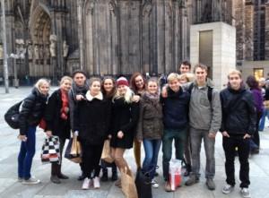 Skupinka_Köln