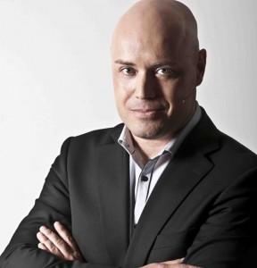 Petr Šiška_web