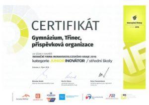 certifikat-inovator-junior